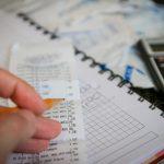 beneficios fiscales san isidro