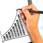 Beneficios para oficinas comerciales